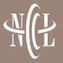 Nichol Commercial Licencing Inc Logo